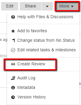 Create_Review_File_Detail.png